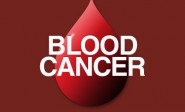 blood-cancer